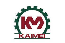 KAI MEI PLASTIC MACHINERY CO., LTD.